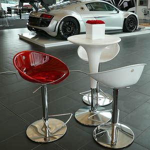 Chair hire london chair hire uk chair hire for Furniture hire london